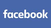 Facebook - Salty Lass